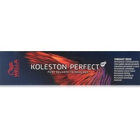Wella Koleston Perfect Me+ Vibrant Reds
