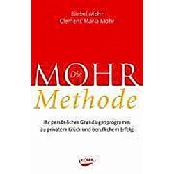 Die Mohr-Methode