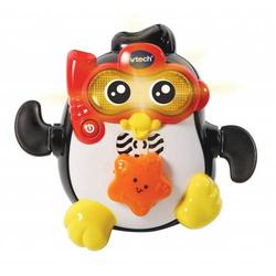 VTech Badespaß Paddel-Pinguin 80-501704
