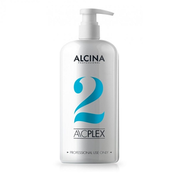 Alcina AC Plex Step 2  500ml