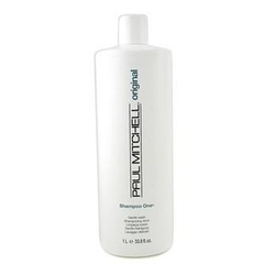 Paul Mitchell Shampoo One 1l
