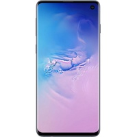 Samsung Galaxy S10 512GB Prism Blue