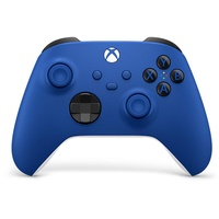 Microsoft Xbox Wireless Controller 2020
