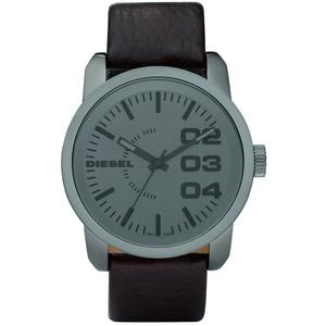 Diesel Herren-Uhr DZ1467