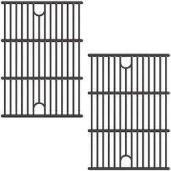 Tepro Grillrost, Universal, 2x 29,1x40,8 cm