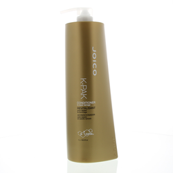 Joico Conditioner K-Pak Conditioner