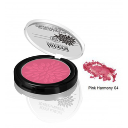 So Fresh Mineral Rouge Powder Pink Harmony 04 4,5 g