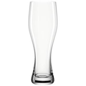 Glas Koch Weizenbiergläser Taverna 0,33 l, 2er-Set