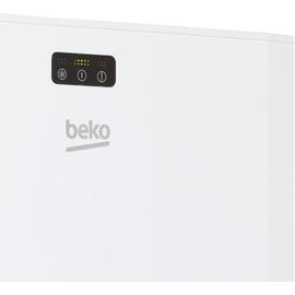 Beko FS 127930