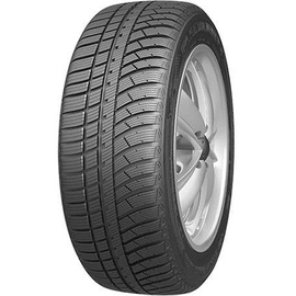 Blacklion BL4S 4Seasons Eco 155/70 R13 75T