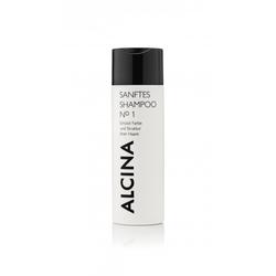 ALCINA sanftes Shampoo N° 1  200ml
