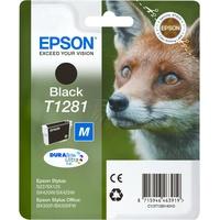 Epson T128