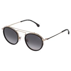 Lozza Sonnenbrille SL2316V goldfarben