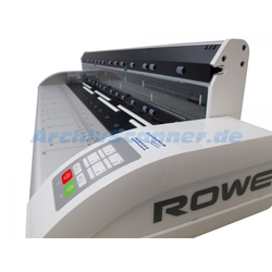 ROWE Scan 450i - 44