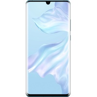 Huawei P30 Pro 128GB Breathing Crystal
