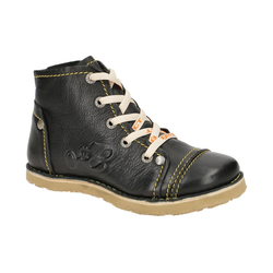 Eject 9598/1.026 Stiefel 41