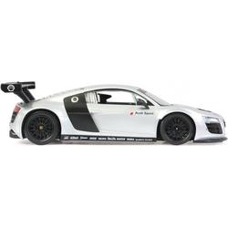 Jamara Audi R8 LMS, Ferngesteuertes für Kinder