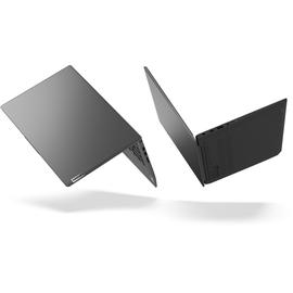 Lenovo IdeaPad 5 14ALC05 82LM006YGE