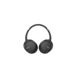 Sony WH-CH700N schwarz
