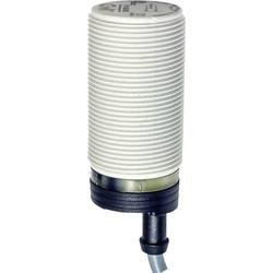 MD Micro Detectors Kapazitiver Sensor C30P/BP-1A