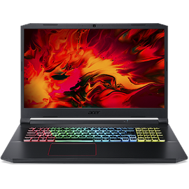 Acer Nitro 5 AN517-52-78C3
