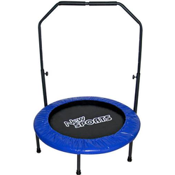 New Sports Trampolin mit Griff