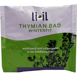 LI-IL Thymian Bad Winterfit