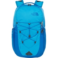 The North Face Jester 29