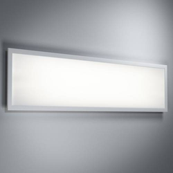LEDVANCE SMART+ SMART + ZB Panel Tunable white 30W