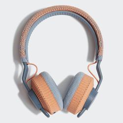 RPT-01 Sport On-Ear Kopfhörer