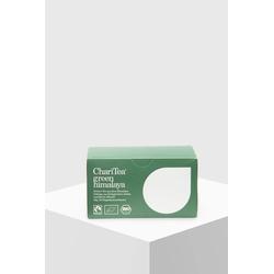 ChariTea Green Himalaya 20 Teebeutel