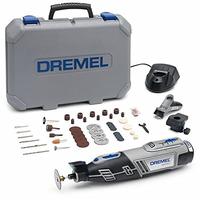 Dremel 8220-2/45 F0138220JF