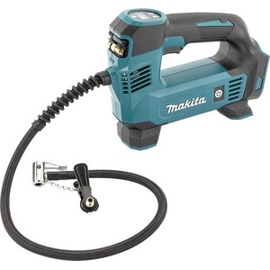 Makita DMP180Z Kompressor 8.3 bar