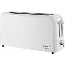 Bosch SDA Langschlitztoaster TAT3A001 ws
