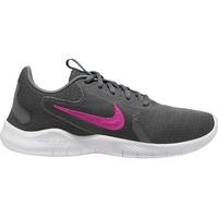 Nike Flex Experience Run 9 W iron grey/fire pink/smoke grey 37,5