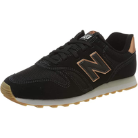NEW BALANCE WL373 black/copper 40
