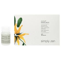 Z.ONE Concept Simply Zen Dandruff Benefit Serum 12x5ml