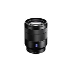 Sony SEL Vario-Tessar T 24-70mm 1:4 FE ZA OSS Objektiv