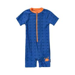 Sterntaler® Badeanzug Schwimmanzug - Badebekleidung - 104