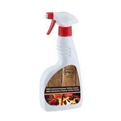 RÖSLE Intensivreiniger ULTRA CLEAN Grillreiniger 0,5 Liter