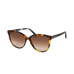 Tommy Hilfiger TH 1670/S 086, Cat Eye Sonnenbrille, Damen