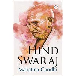 Hind Swaraj: eBook von Mahatma Gandhi