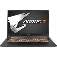 Gigabyte Aorus 7 SB-7DE1130SH