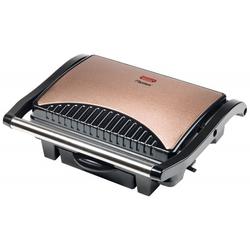 Grill COPPER COLLECTION Bestron