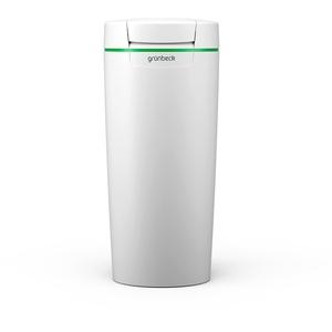 Grünbeck softliQ:SD18 Wasserenthärtungsanlage Weichwasseranlage mit Farb-Touch Display 189100 softliQ SD18