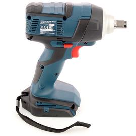 Bosch GDS 18 V-EC 250 Professional ohne Akku 06019D8102