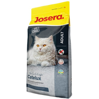 Josera Emotion Line Catelux 10 kg