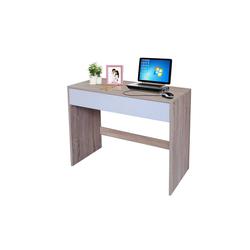 HTI-Line Schreibtisch Schreibtisch Tana, Schreibtisch