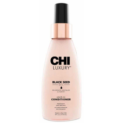CHI Luxury Leave-in Conditioner 118ml