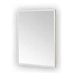 VCM Spiegel Badspiegel Wandspiegel Rahmenspiegel Badmöbel